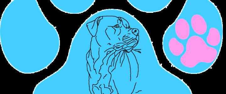 Grotehonden.com